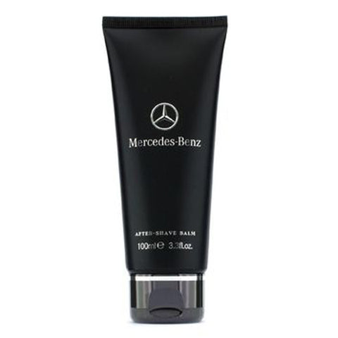 Mercedes Benz Aftershave by Mercedes Benz - Luxury Perfumes Inc. -