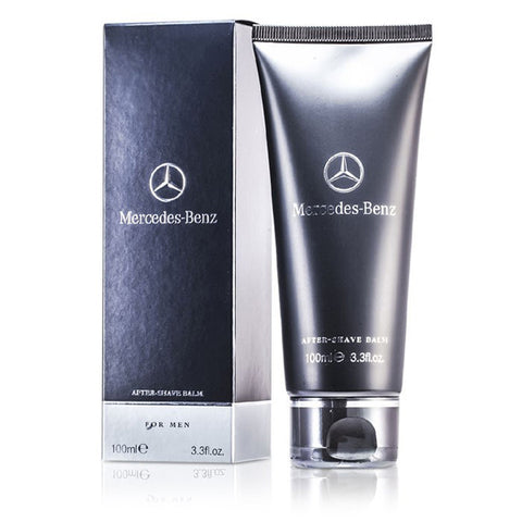 Mercedes Benz Aftershave by Mercedes Benz