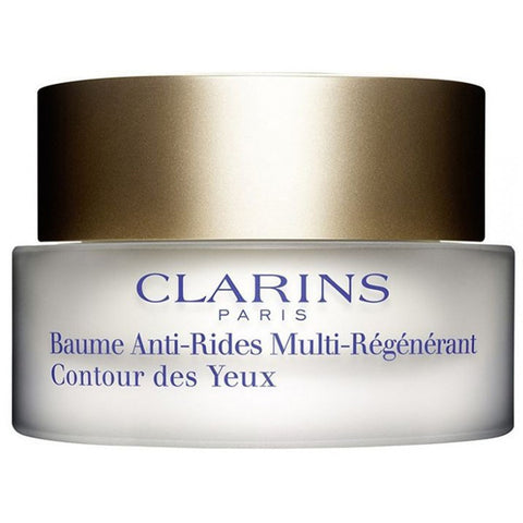 Clarins Extra Firming Eye Wrinkle Smoothing Cream by Clarins