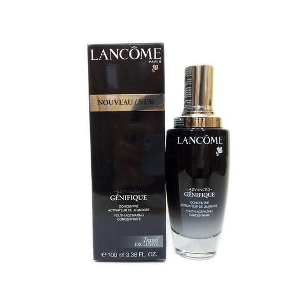 Lancome Advanced Genifique Youth Activating Concentrate by Lancome