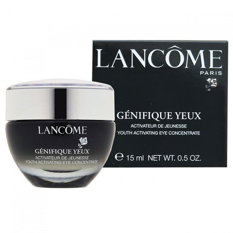 Lancome Genifique Yeux Youth Activating Eye Concentrate by Lancome - Luxury Perfumes Inc. -