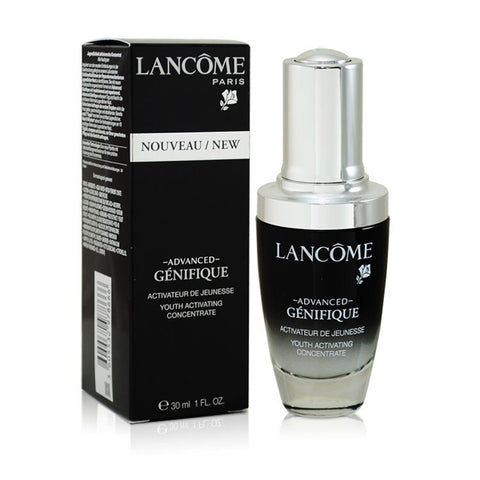 Lancome Advanced Genifique Youth Activating Concentrate by Lancome - Luxury Perfumes Inc. -