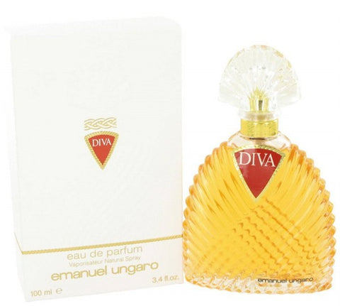 Diva by Ungaro