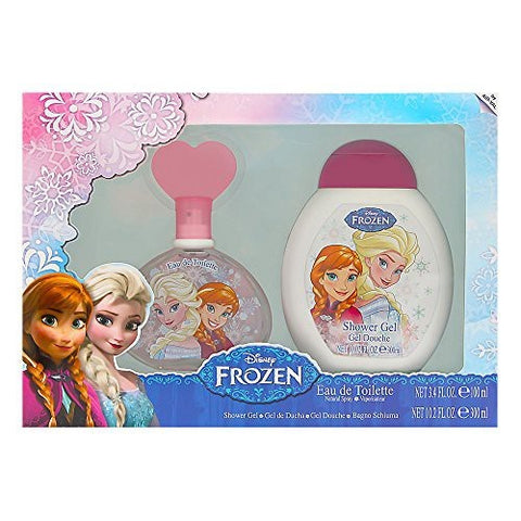 Kids Frozen Gift Set by Disney