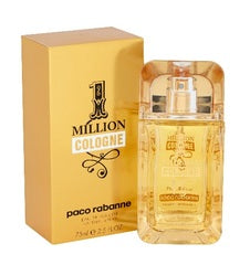 1 Million by Paco Rabanne - Luxury Perfumes Inc. -