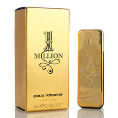 1 Million by Paco Rabanne