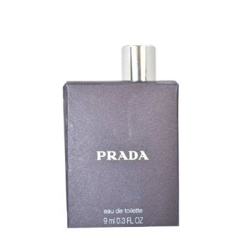 Prada by Prada - Luxury Perfumes Inc. -