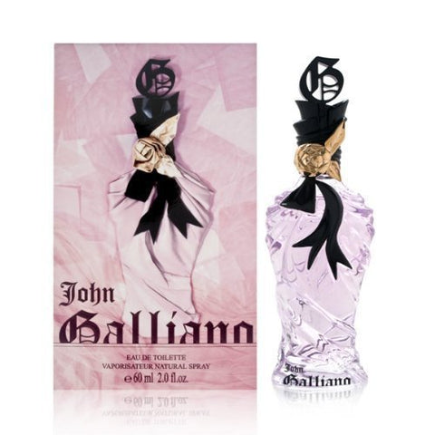 John Galliano by John Galliano - Luxury Perfumes Inc. -