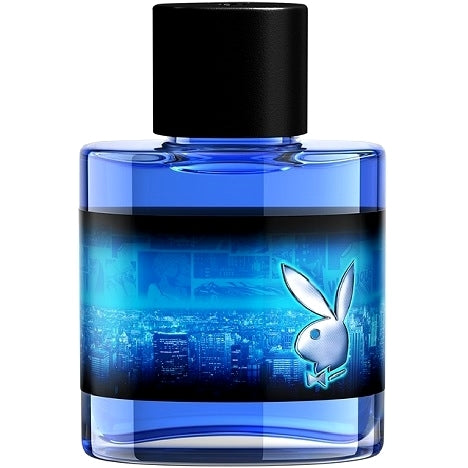 Super Playboy by Playboy - Luxury Perfumes Inc. -