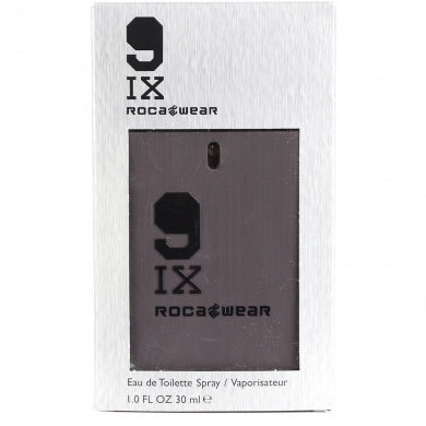 9IX Rocawear by Jay Z - Luxury Perfumes Inc. -