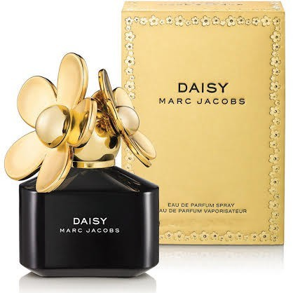 Daisy Shine by Marc Jacobs