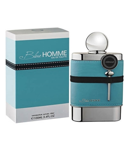 Armaf Blue Homme by Armaf