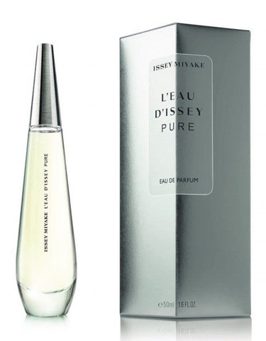 L'Eau d'Issey Pure by Issey Miyake - store-2 -