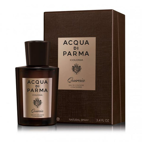 Colonia Quercia by Acqua Di Parma - Luxury Perfumes Inc. -