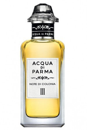 Note di Colonia I by Acqua Di Parma - Luxury Perfumes Inc. -