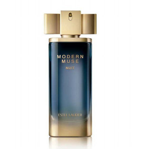 Modern Muse Nuit by Estee Lauder - Luxury Perfumes Inc. -