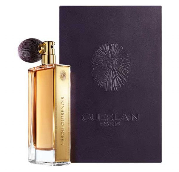 Neroli Outrenoir by Guerlain - Luxury Perfumes Inc. -