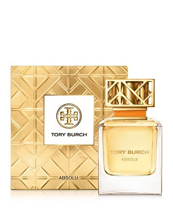 Tory Burch Absolu by Tory Burch - Luxury Perfumes Inc. -