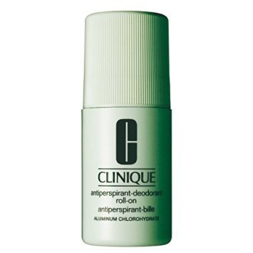 Clinique Antiperspirant Deodorant Roll-on by Clinique - Luxury Perfumes Inc. -
