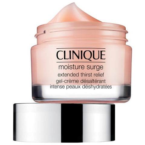 Clinique Moisture Surge Extended Thirst Relief by Clinique - Luxury Perfumes Inc. -
