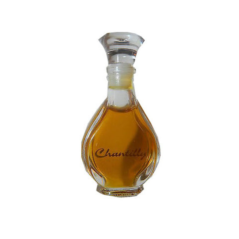 Chantilly by Dana - Luxury Perfumes Inc. -