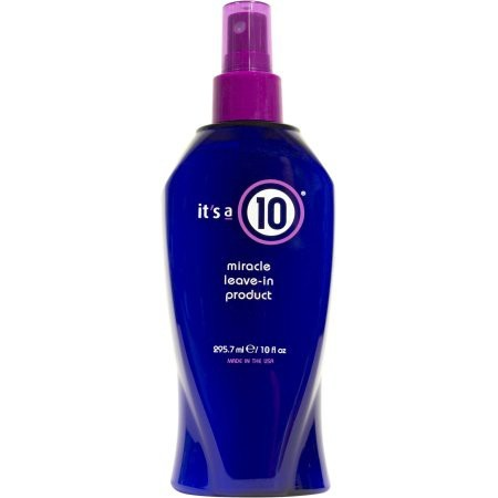 It's a 10 Miracle Leave-in Product by It's A 10 - Luxury Perfumes Inc. -