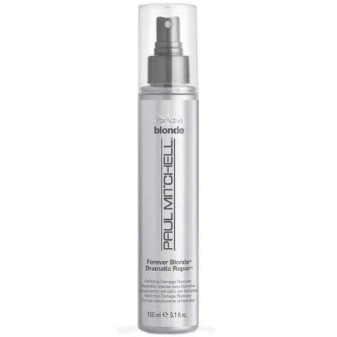 Forever Blonde Dramatic Repair by Paul Mitchell - Luxury Perfumes Inc. -