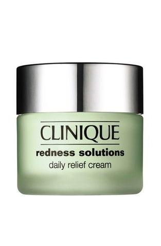 Clinique Redness Solutions Daily Relief Cream by Clinique - Luxury Perfumes Inc. -