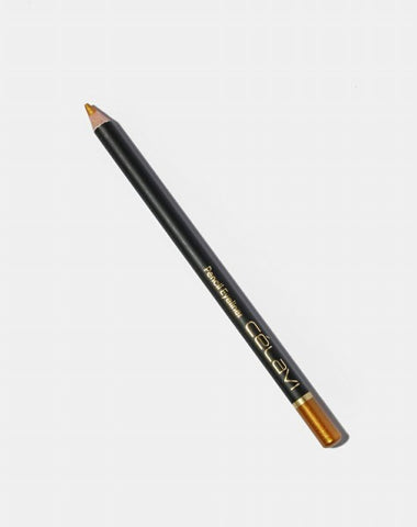 Celavi Eyeliner Pure Gold by Celavi