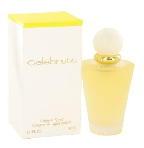 Celebrate by Coty - Luxury Perfumes Inc. -