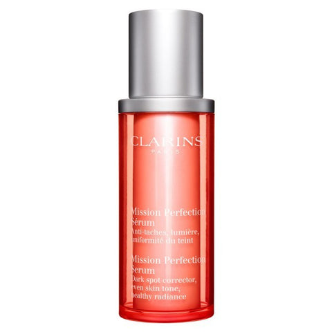 Clarins Mission Perfection Serum by Clarins