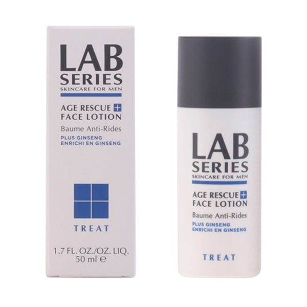 Lab Series Age Rescue Face Lotion by Lab Series - Luxury Perfumes Inc. -