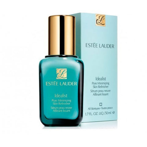 Idealist Pore Minimizing Skin Refinisher by Estee Lauder - Luxury Perfumes Inc -