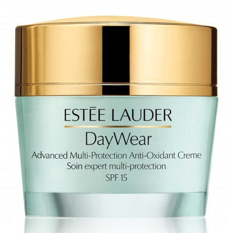 Daywear Multi Protection Anti Oxidant Creme by Estee Lauder - Luxury Perfumes Inc. -