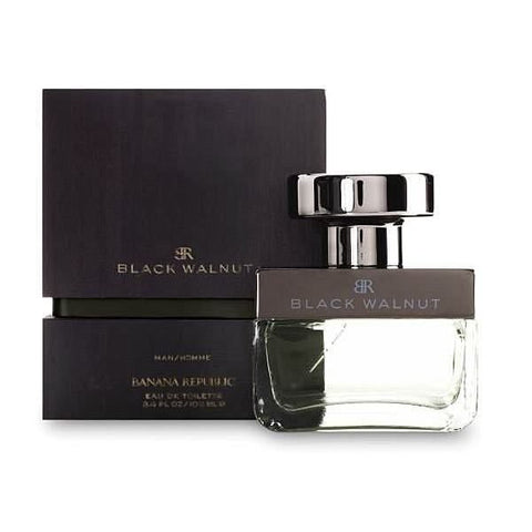 Black Walnut by Banana Republic - Luxury Perfumes Inc. -
