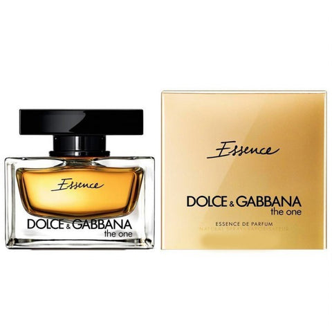 The One Essence by Dolce & Gabbana - Luxury Perfumes Inc. -