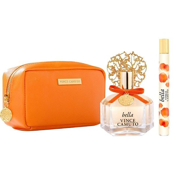 Bella Gift Set by Vince Camuto