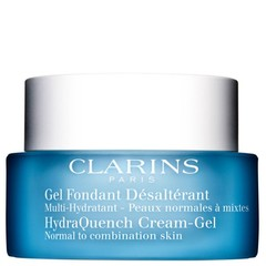 Clarins HydraQuench Cream-Gel by Clarins - Luxury Perfumes Inc. -