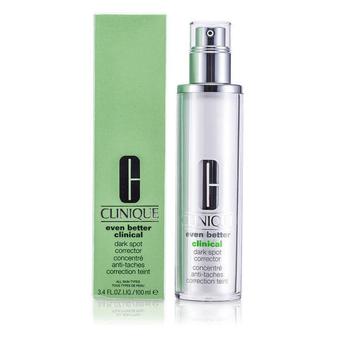 Clinique Even Better Clinical Dark Spot Corrector by Clinique