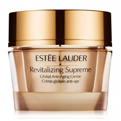 Estee Lauder Revitalizing Supreme Anti-aging Crme by Estee Lauder - Luxury Perfumes Inc. -