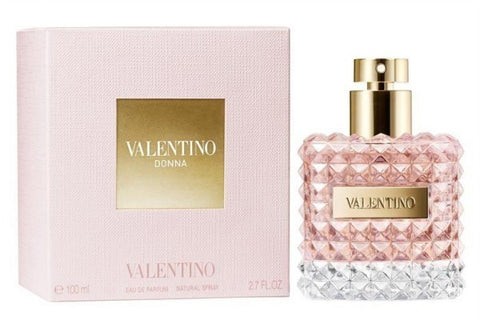 Valentino Donna by Valentino - Luxury Perfumes Inc. -