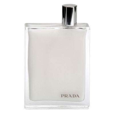 Prada Aftershave by Prada - Luxury Perfumes Inc. -
