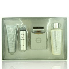 Italiano Uomo Gift Set by Armaf - Luxury Perfumes Inc. -