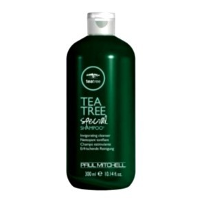 Tea Tree Special Shampoo by Paul Mitchell - Luxury Perfumes Inc. -