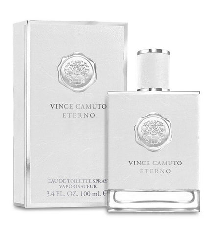 Vince Camuto Eterno by Vince Camuto - Luxury Perfumes Inc. -