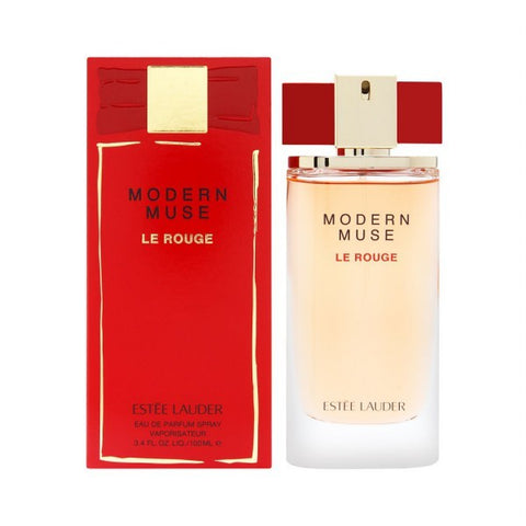 Modern Muse Le Rouge Gloss by Estee Lauder - Luxury Perfumes Inc. -