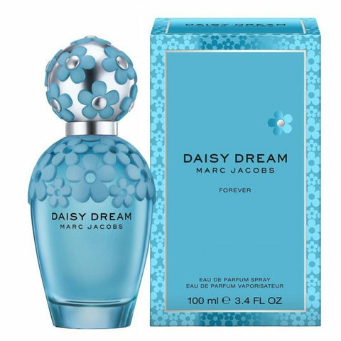 Daisy Dream Forever by Marc Jacobs - Luxury Perfumes Inc. -