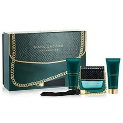 Marc Jacobs Decadence Gift Set by Marc Jacobs - Luxury Perfumes Inc. -