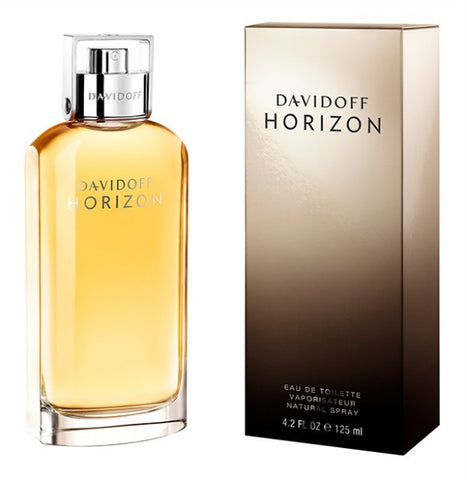Davidoff Horizon by Davidoff - Luxury Perfumes Inc. -