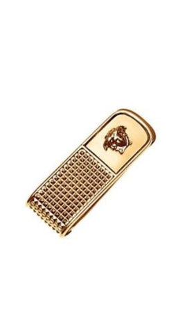 Versace Money Clip by Versace - Luxury Perfumes Inc. -